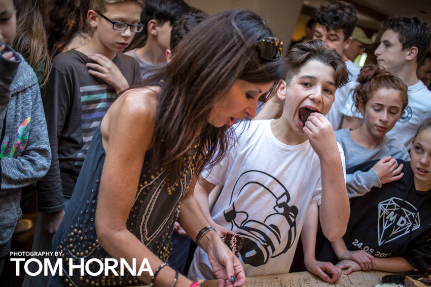Jonah's Barmitzvah Party (836 of 881)