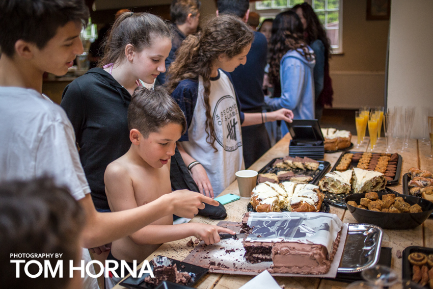 Jonah's Barmitzvah Party (862 of 881)