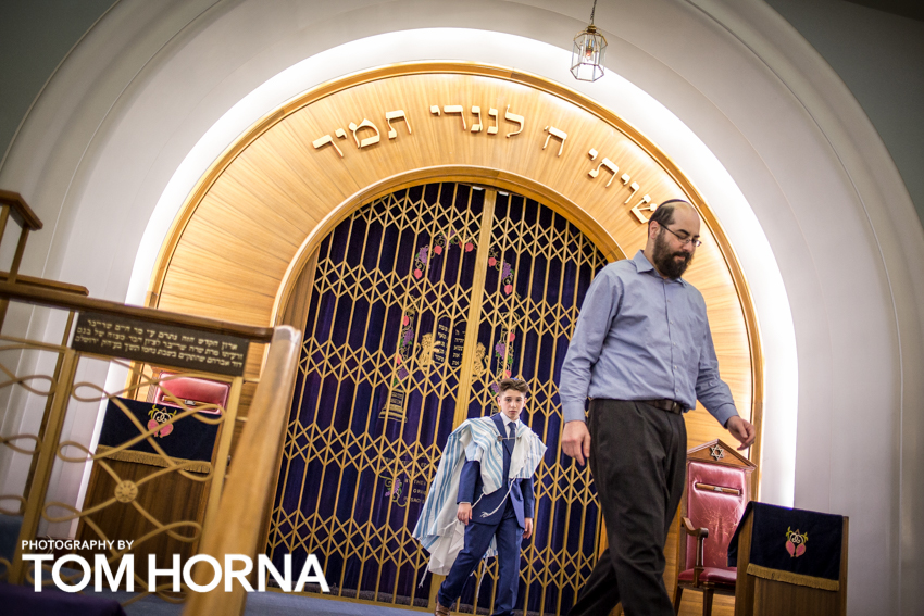 Jonah's Shul (235 of 258)