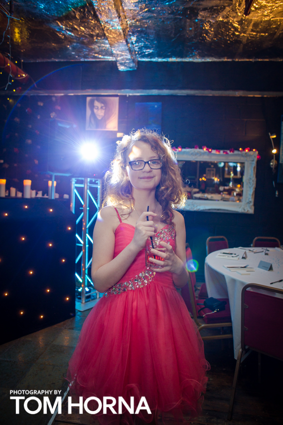 OLIVIA'S BAT MITZVAH (119 of 826)