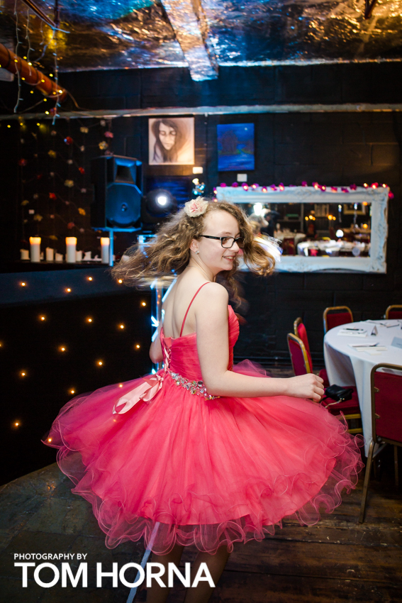 OLIVIA'S BAT MITZVAH (122 of 826)