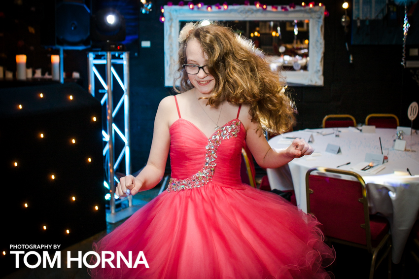 OLIVIA'S BAT MITZVAH (125 of 826)