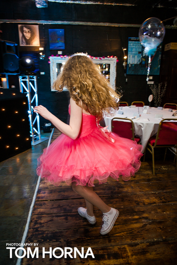 OLIVIA'S BAT MITZVAH (127 of 826)