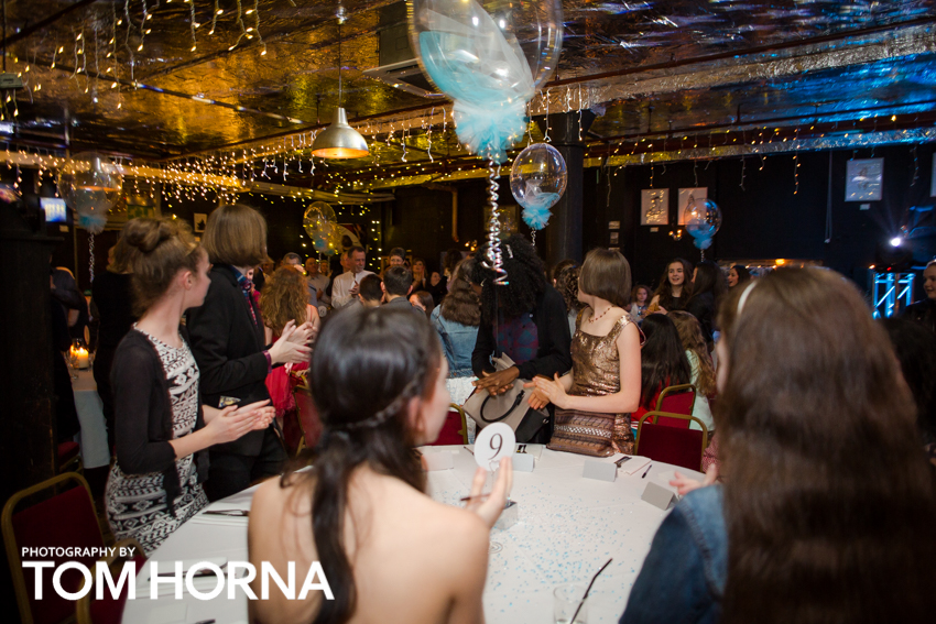 OLIVIA'S BAT MITZVAH (212 of 826)
