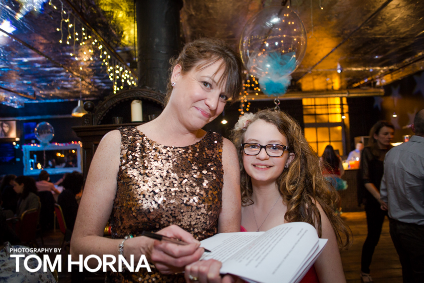 OLIVIA'S BAT MITZVAH (250 of 826)