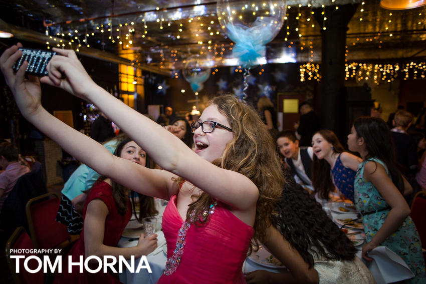 OLIVIA'S BAT MITZVAH (254 of 826)