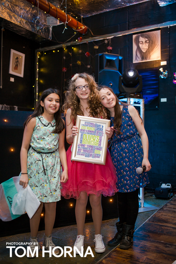 OLIVIA'S BAT MITZVAH (384 of 826)