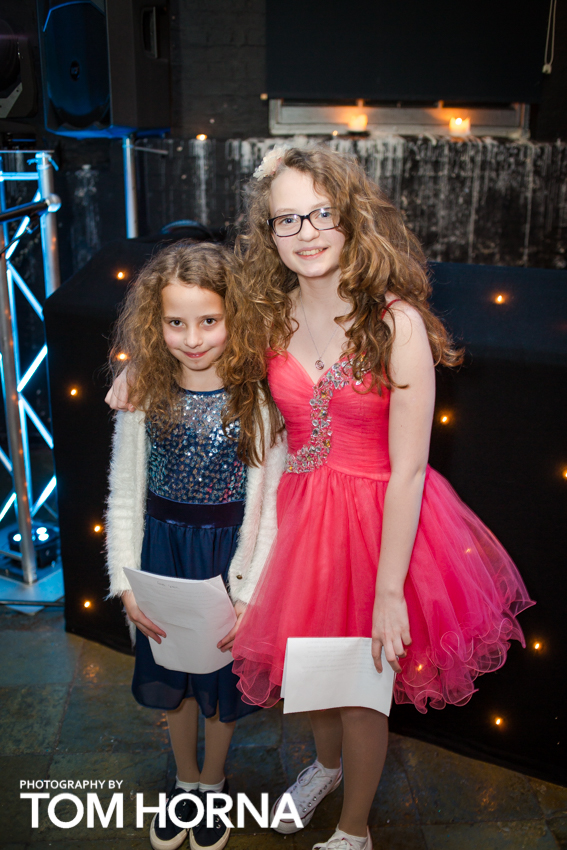 OLIVIA'S BAT MITZVAH (399 of 826)