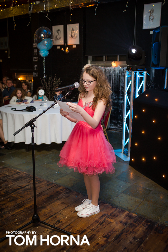 OLIVIA'S BAT MITZVAH (408 of 826)