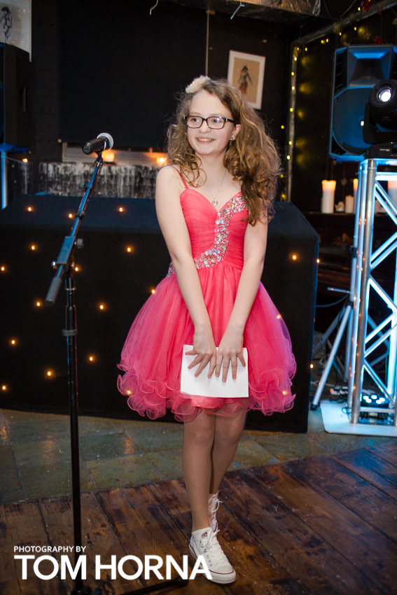 OLIVIA'S BAT MITZVAH (418 of 826)