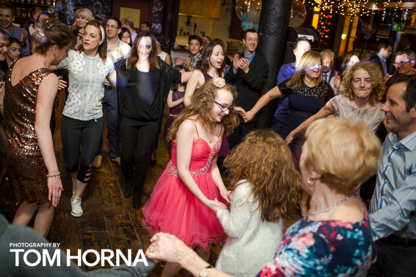 OLIVIA'S BAT MITZVAH (430 of 826)