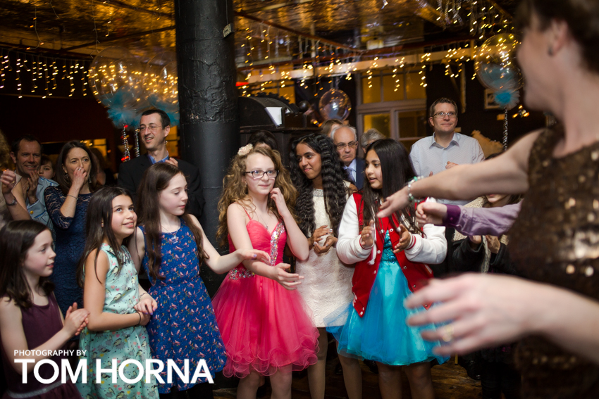 OLIVIA'S BAT MITZVAH (487 of 826)