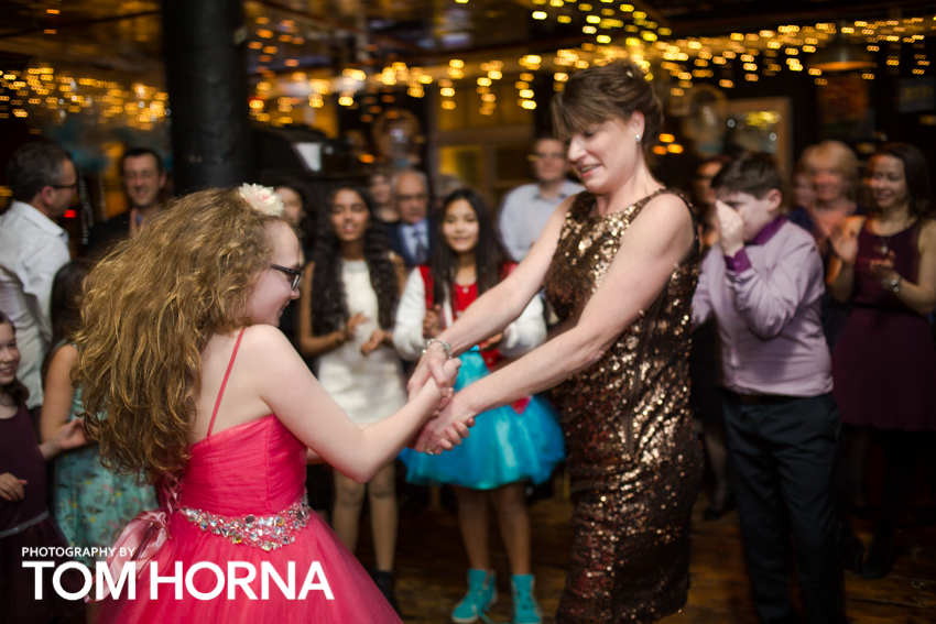 OLIVIA'S BAT MITZVAH (488 of 826)