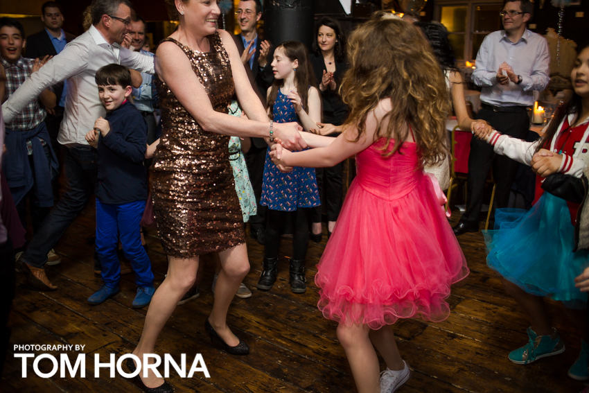 OLIVIA'S BAT MITZVAH (490 of 826)