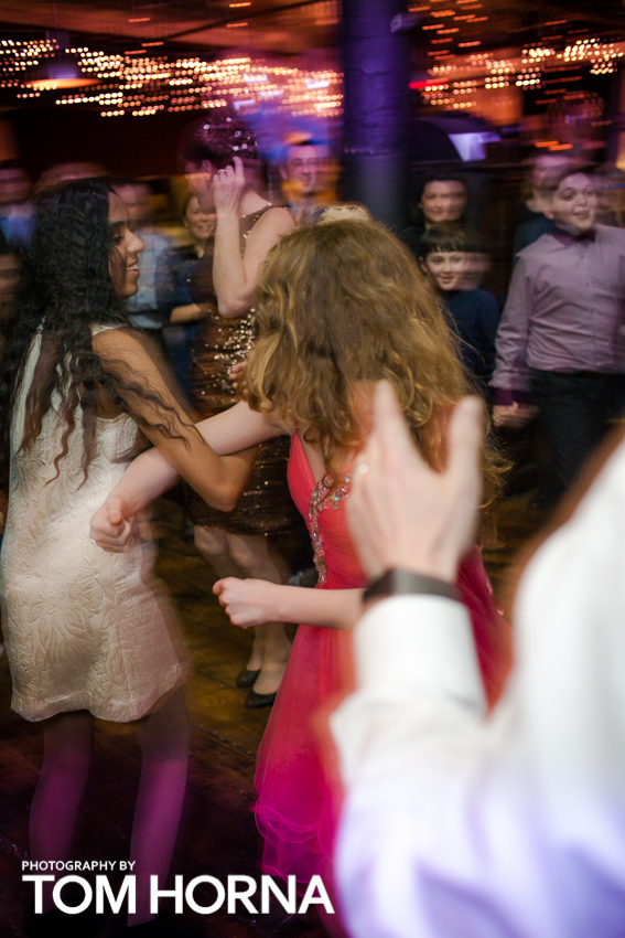 OLIVIA'S BAT MITZVAH (491 of 826)