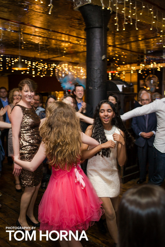 OLIVIA'S BAT MITZVAH (492 of 826)