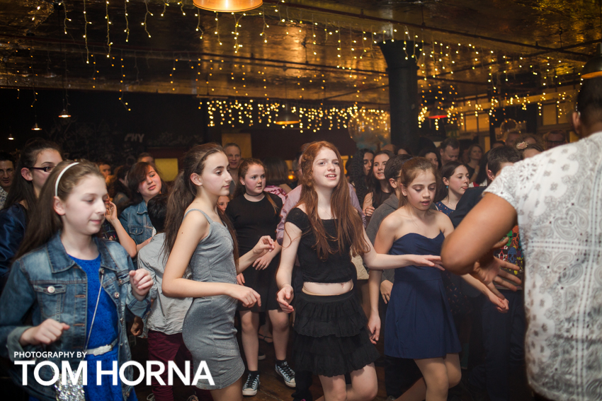 OLIVIA'S BAT MITZVAH (500 of 826)