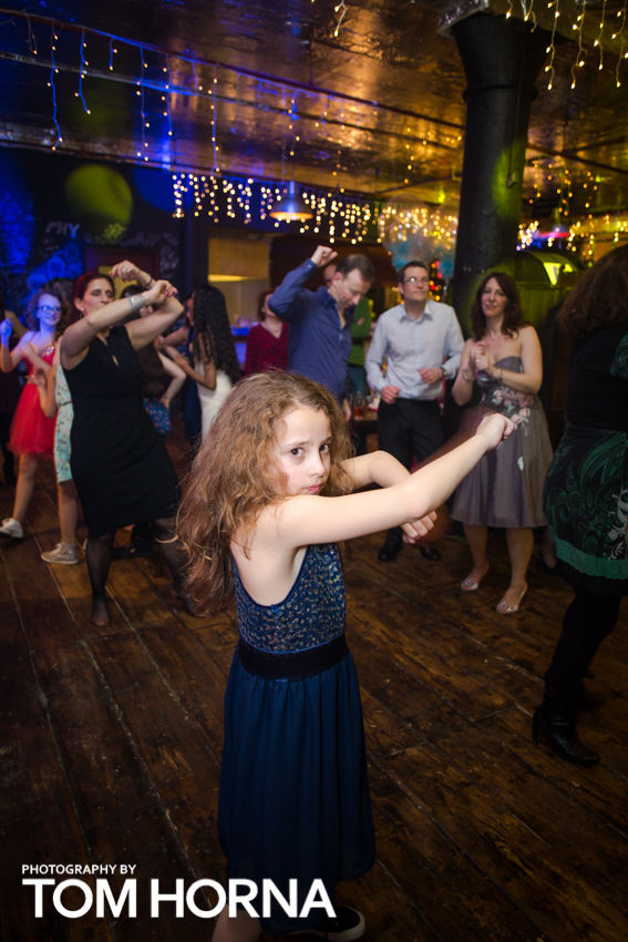 OLIVIA'S BAT MITZVAH (760 of 826)