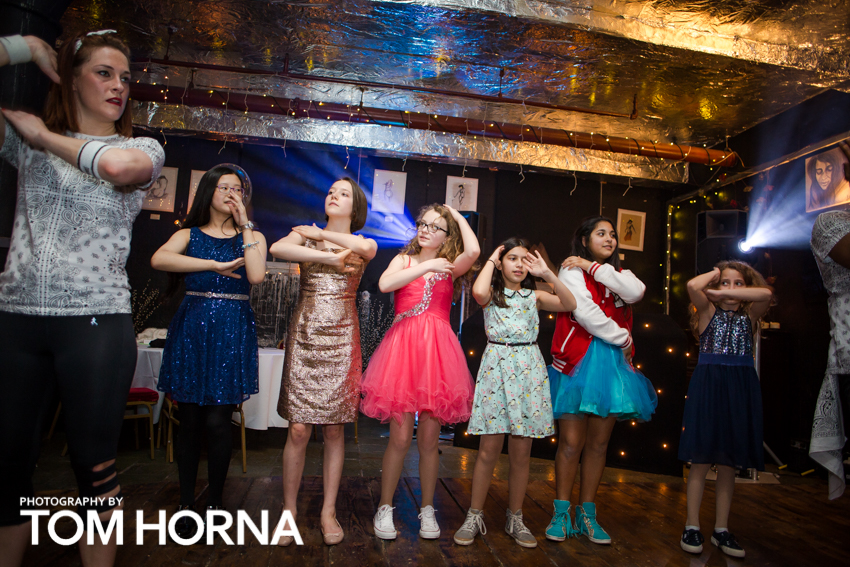 OLIVIA'S BAT MITZVAH (792 of 826)