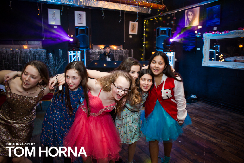 OLIVIA'S BAT MITZVAH (804 of 826)