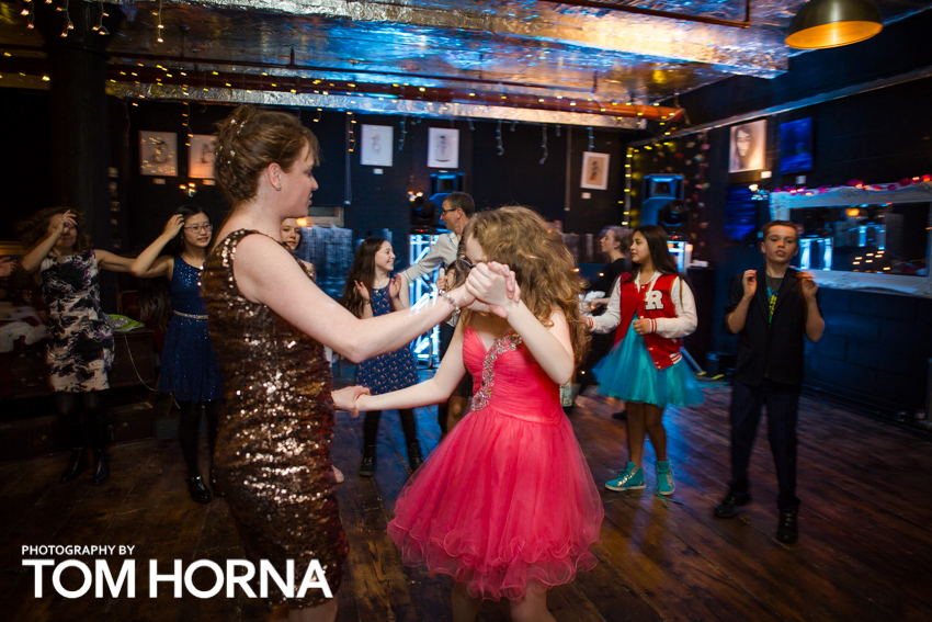 OLIVIA'S BAT MITZVAH (807 of 826)