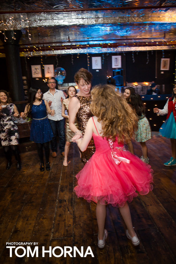 OLIVIA'S BAT MITZVAH (808 of 826)