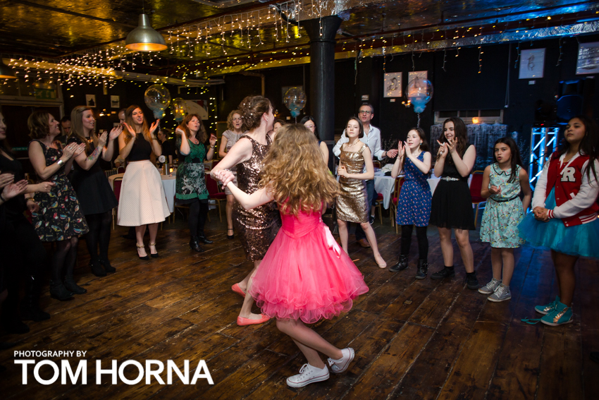 OLIVIA'S BAT MITZVAH (810 of 826)