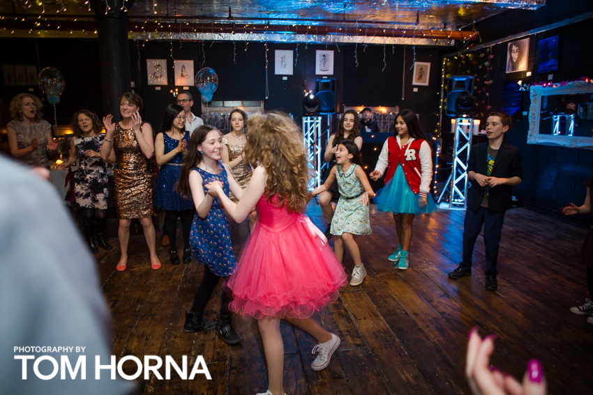 OLIVIA'S BAT MITZVAH (811 of 826)