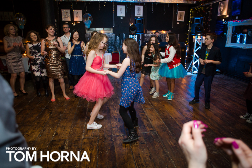 OLIVIA'S BAT MITZVAH (812 of 826)