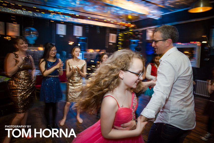 OLIVIA'S BAT MITZVAH (817 of 826)