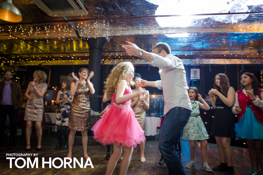 OLIVIA'S BAT MITZVAH (818 of 826)