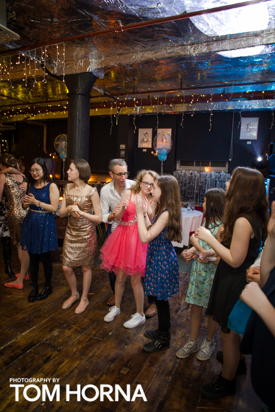 OLIVIA'S BAT MITZVAH (819 of 826)