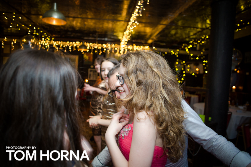 OLIVIA'S BAT MITZVAH (820 of 826)