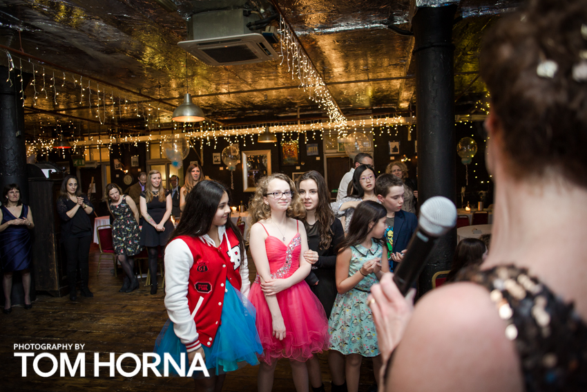 OLIVIA'S BAT MITZVAH (824 of 826)