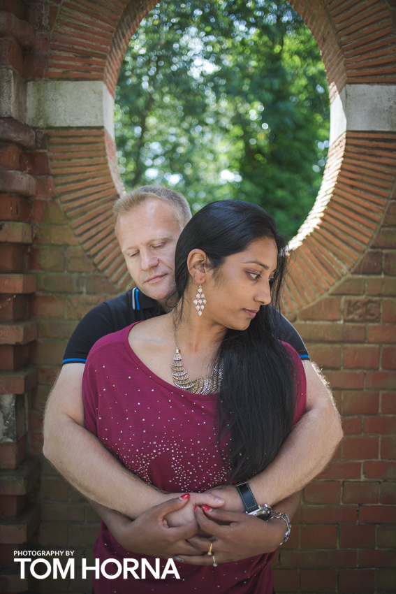 Prashanti & Giles (117 of 178)