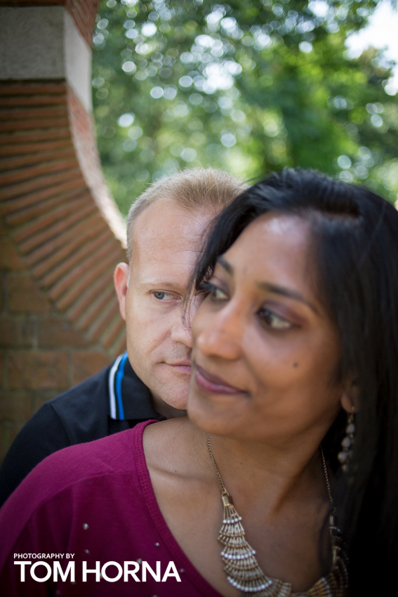 Prashanti & Giles (119 of 178)