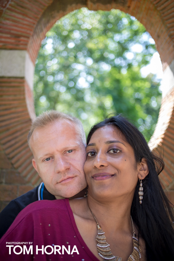 Prashanti & Giles (122 of 178)
