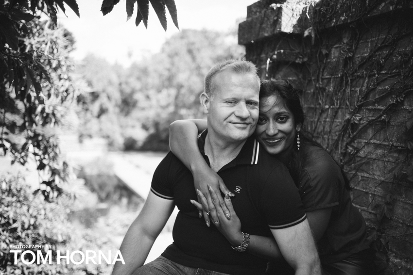 Prashanti & Giles (73 of 178)