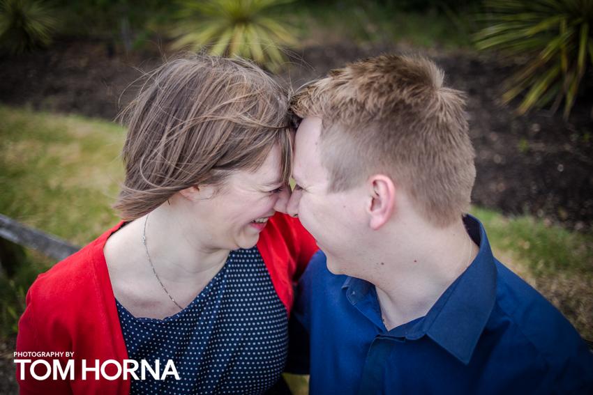 Rebecca & Dan (10 of 218)