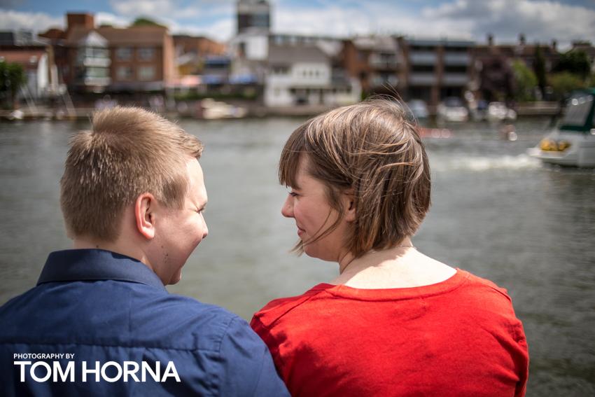 Rebecca & Dan (135 of 218)