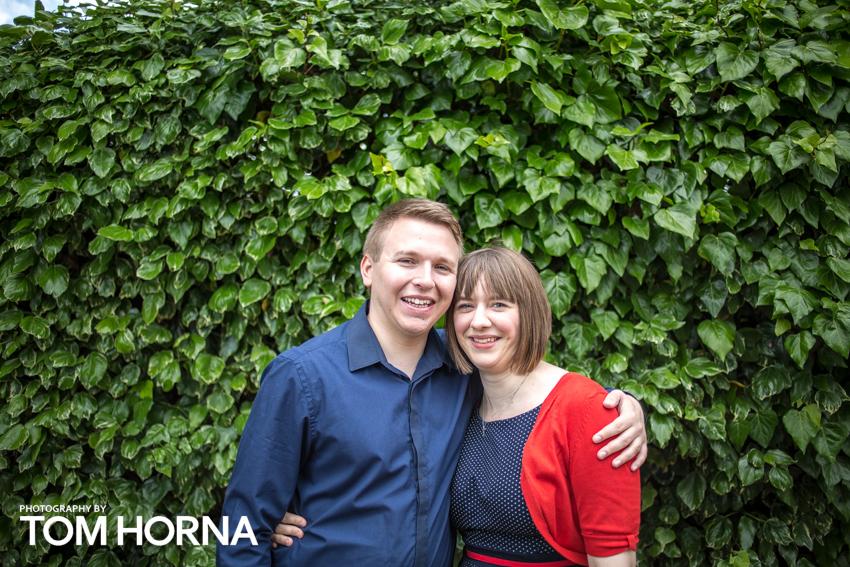 Rebecca & Dan (142 of 218)