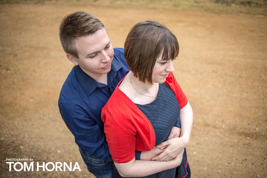 Rebecca & Dan (157 of 218)