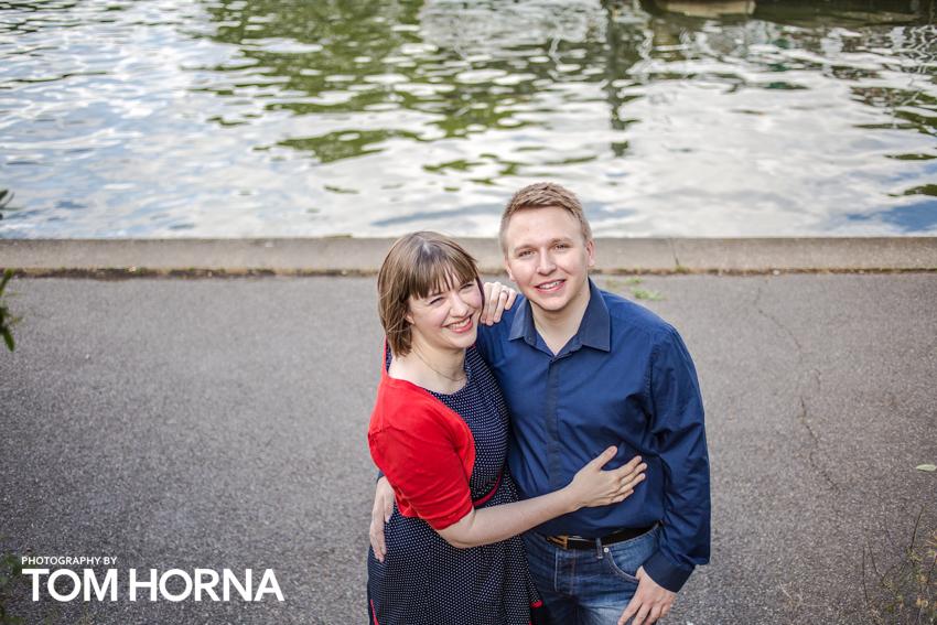 Rebecca & Dan (44 of 218)