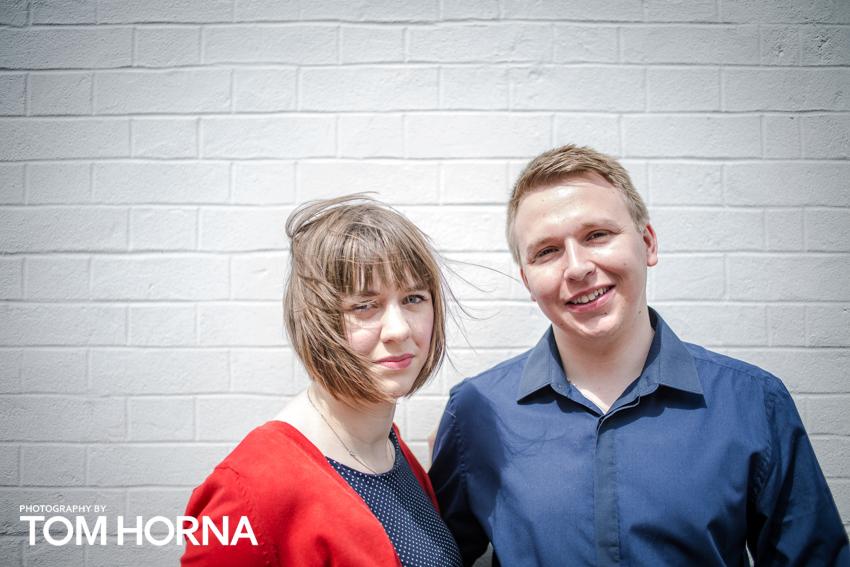 Rebecca & Dan (58 of 218)