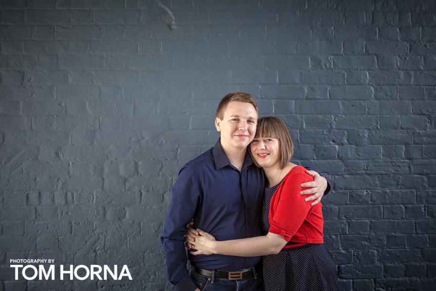 Rebecca & Dan (59 of 218)
