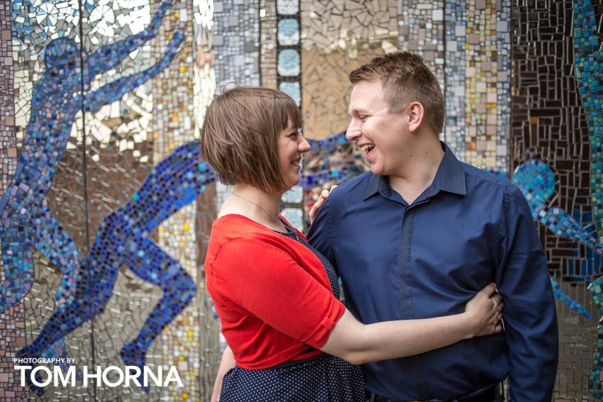 Rebecca & Dan (73 of 218)