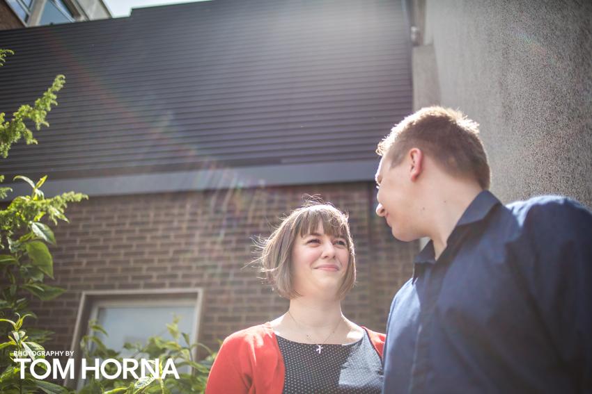 Rebecca & Dan (75 of 218)