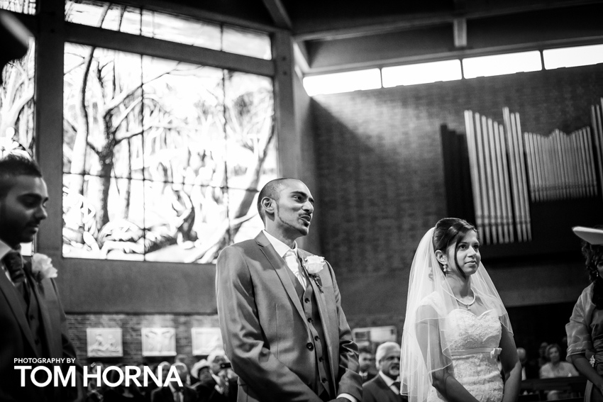 Sam & Caj Wedding (280 of 833)