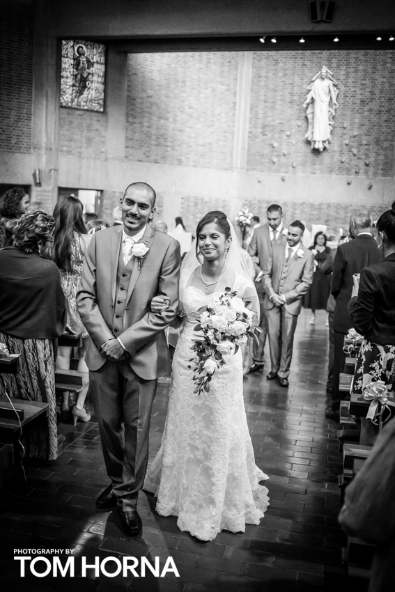 Sam & Caj Wedding (405 of 833)