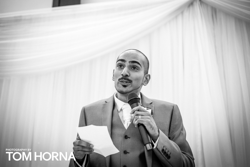 Sam & Caj Wedding (759 of 833)